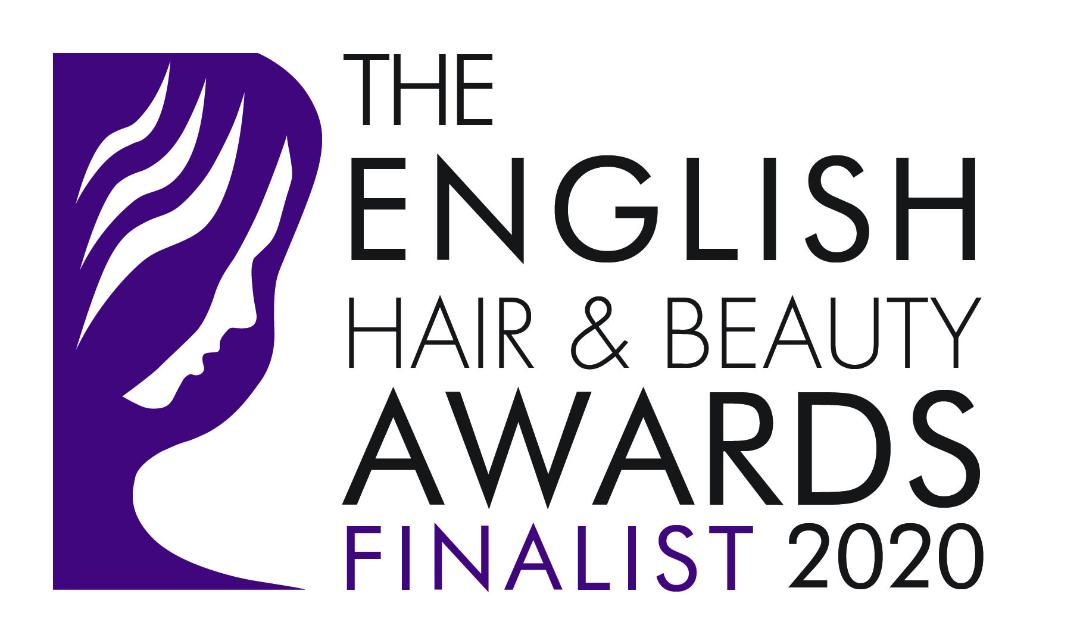Finalist for Skin Clinic of the year 2020